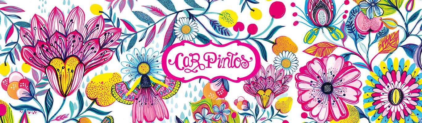 Car Pintos